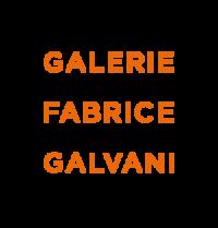 GALERIE FABRICE GALVANI